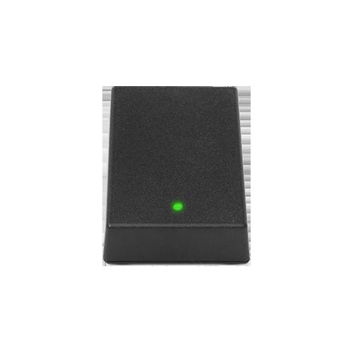 GemTAG x501 reader